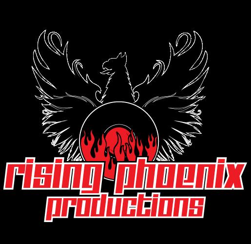 2019-RPP-Logo-500x500.png