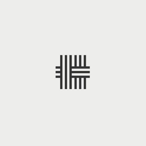 Pam-Hsu-Logos-01.jpg