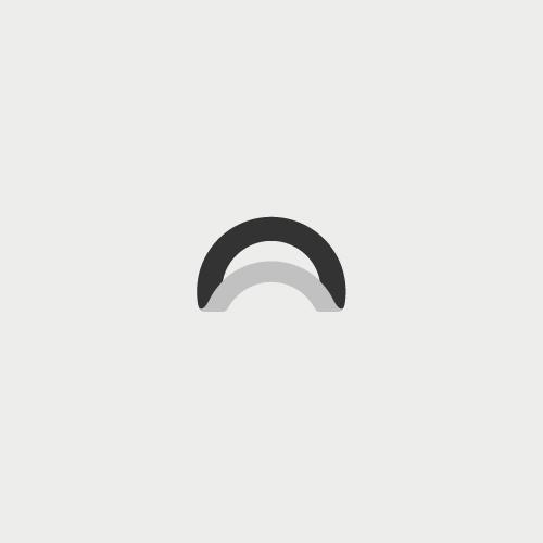 Pam-Hsu-Logos-08.jpg