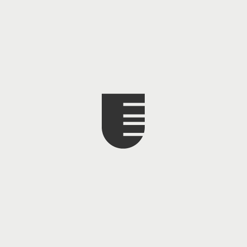 Pam-Hsu-Logos-10.jpg