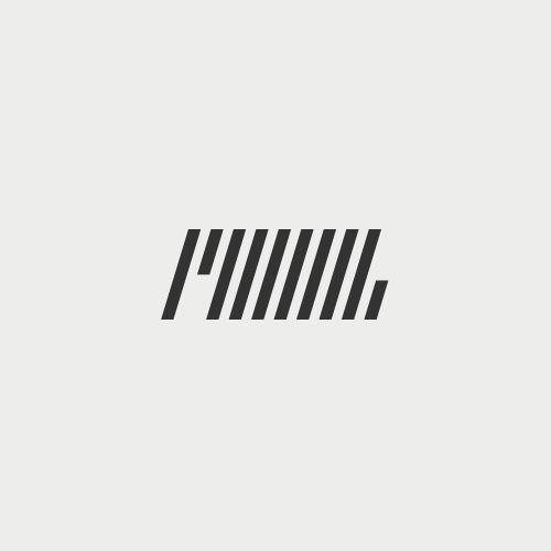 Pam-Hsu-Logos-12.jpg