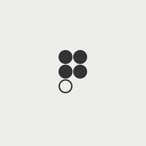 Pam-Hsu-Logos-16.jpg