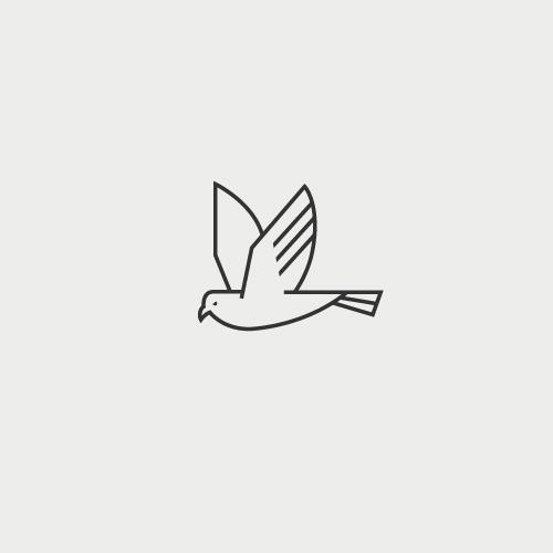Pam-Hsu-Logos-18.jpg