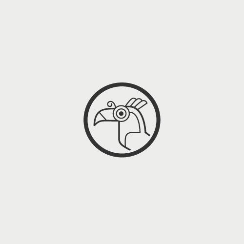 Pam-Hsu-Logos-17.jpg