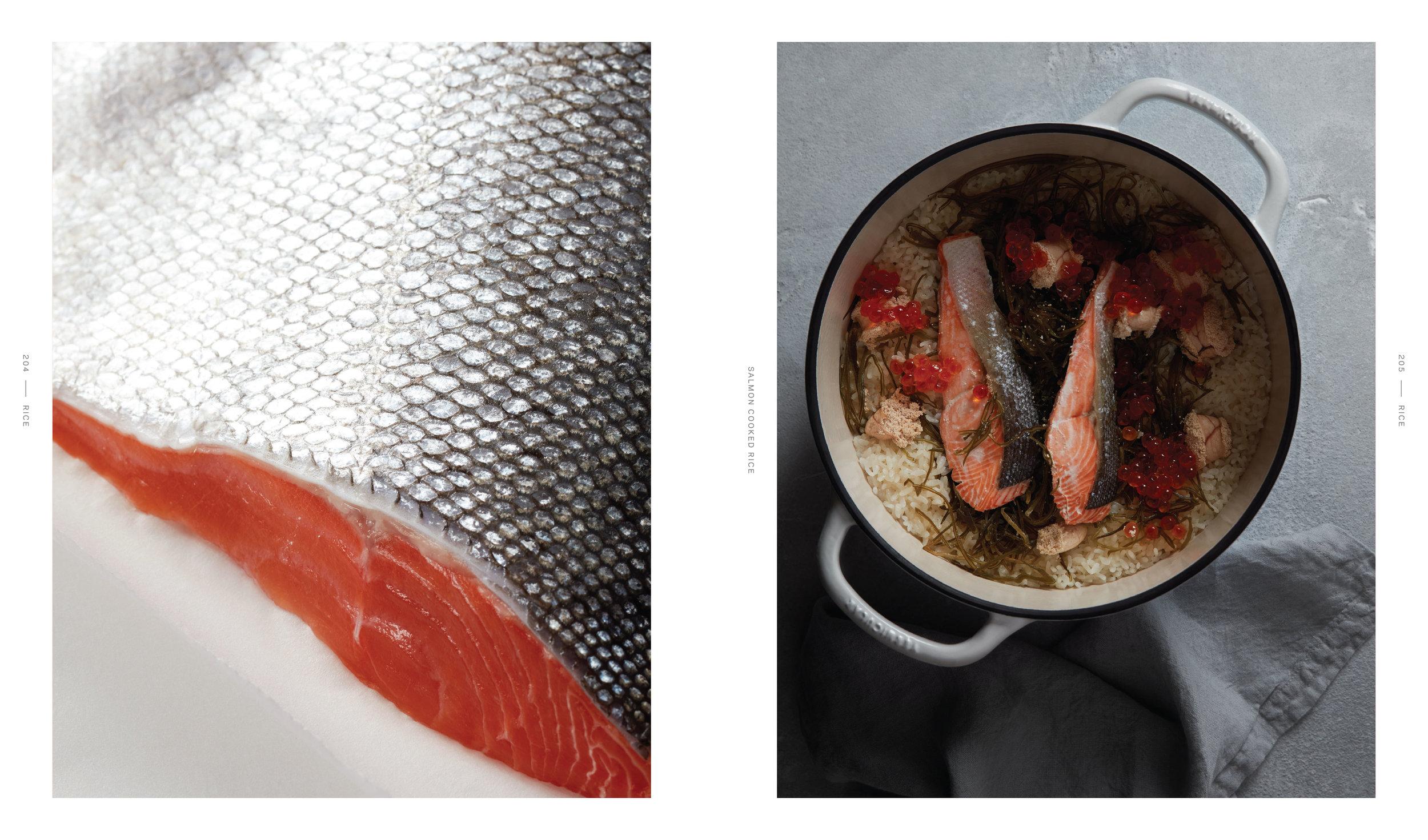 Vermicular_Cookbook_6.jpg