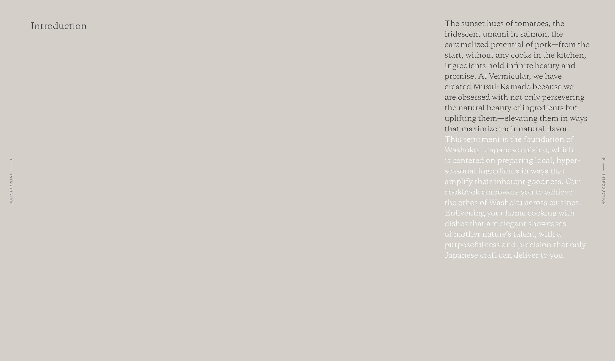 Vermicular_Cookbook_Intro.jpg