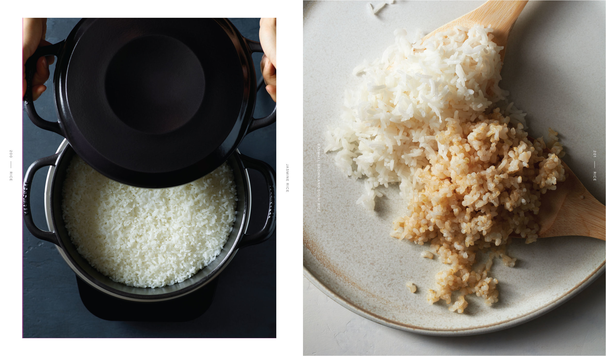 Vermicular_Cookbook_5.jpg
