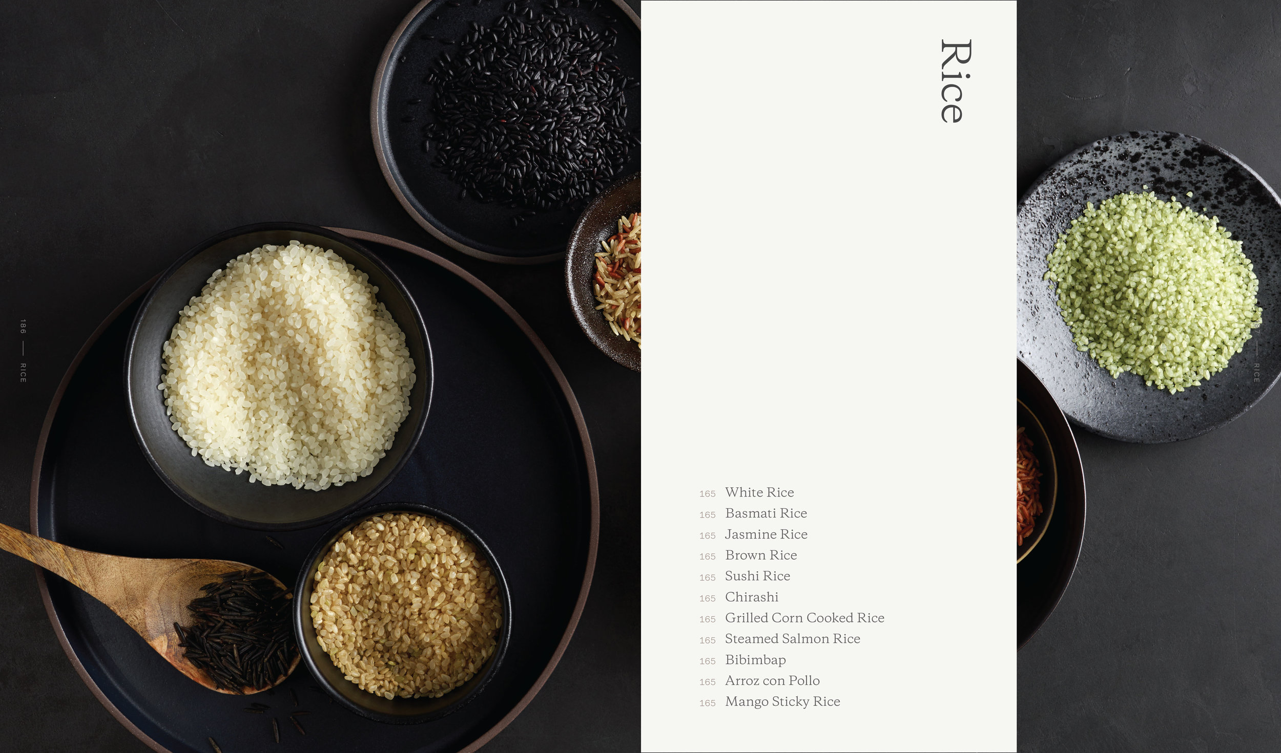 Vermicular_Cookbook_Rice.jpg