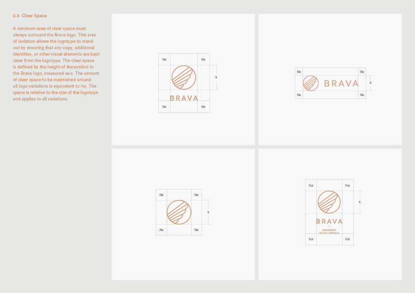 Brava_Graphic_Standards5.jpg