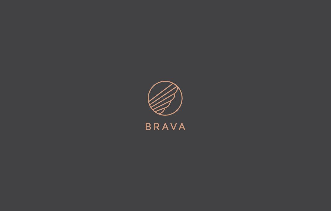 Brava-Logo.jpg