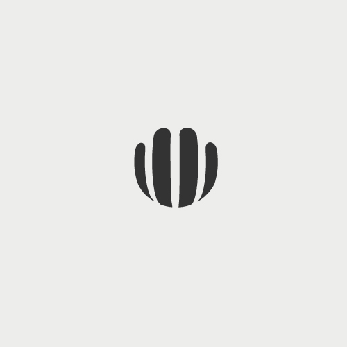 Pam-Hsu-Logos-26.jpg