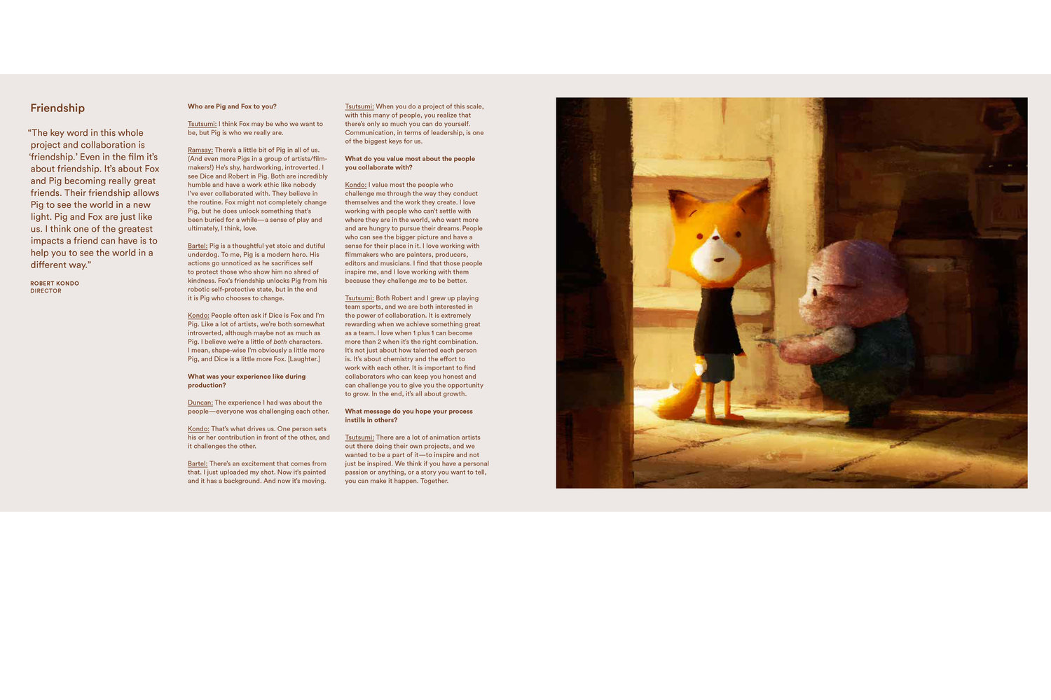 TheDamKeeper1.png