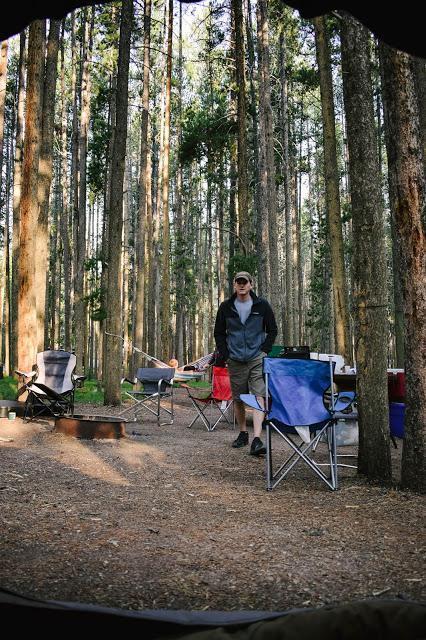 camp 5.jpeg