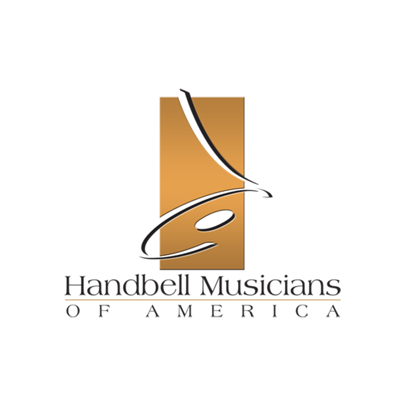 Proud Member of the Handbell Musicians of America