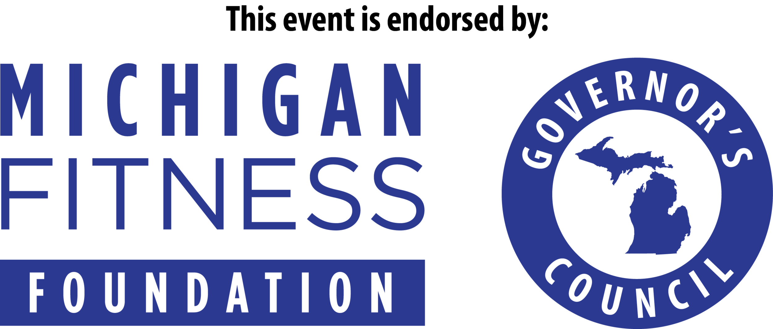 Michigan fitness foundation.png