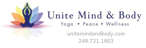 unitemindandbody.com 248.721.1803.png