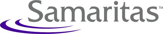 Samaritas_logo.jpg