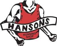 Hansons.jpg
