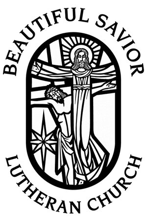 BSLC LOGO BLACK AND WHITE.jpg