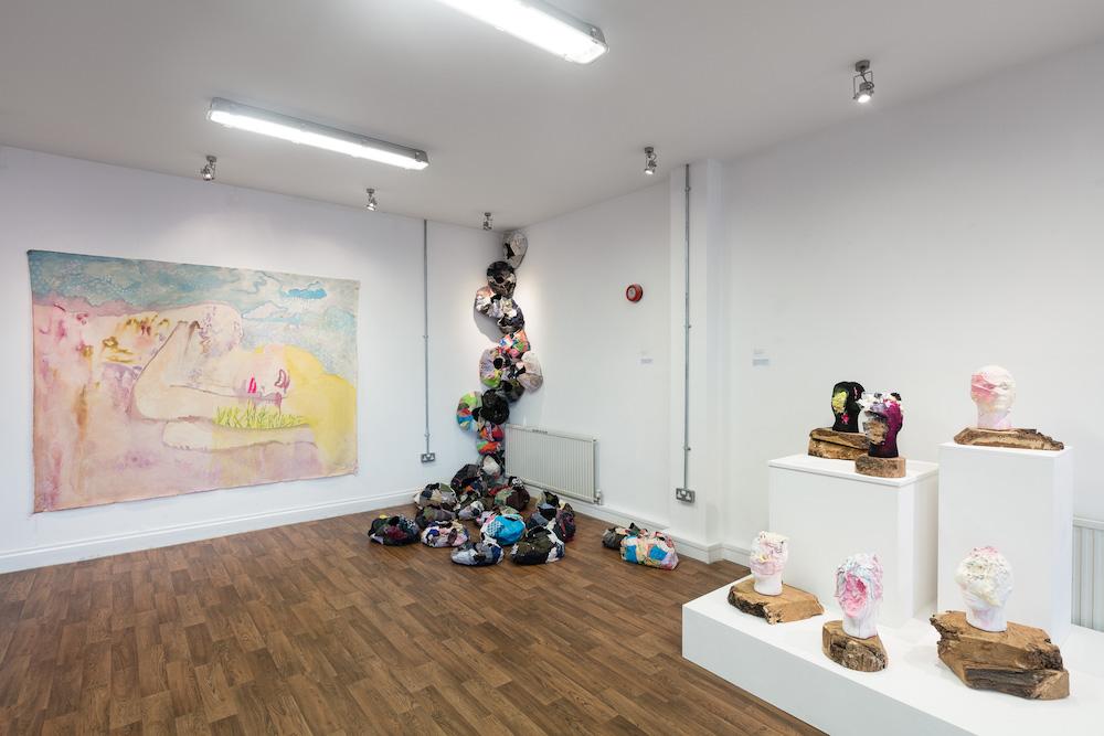 SICK-exhibition-20170805-6346.jpg