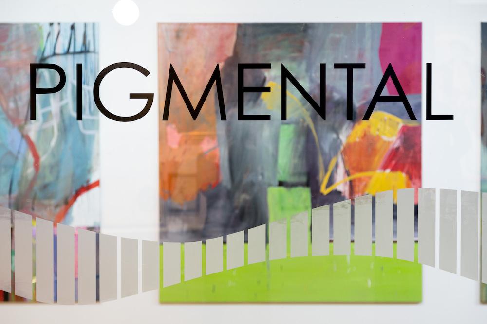 RAG-Pigmental-20171017-WEB-5163.jpg