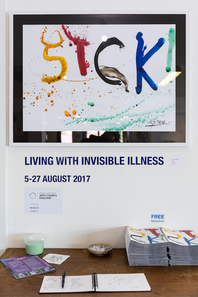 SICK-exhibition-20170805-6544.jpg