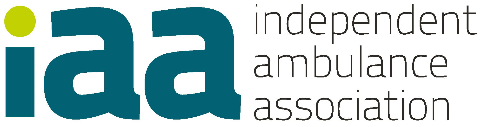 IAA-Logo-2000px.png