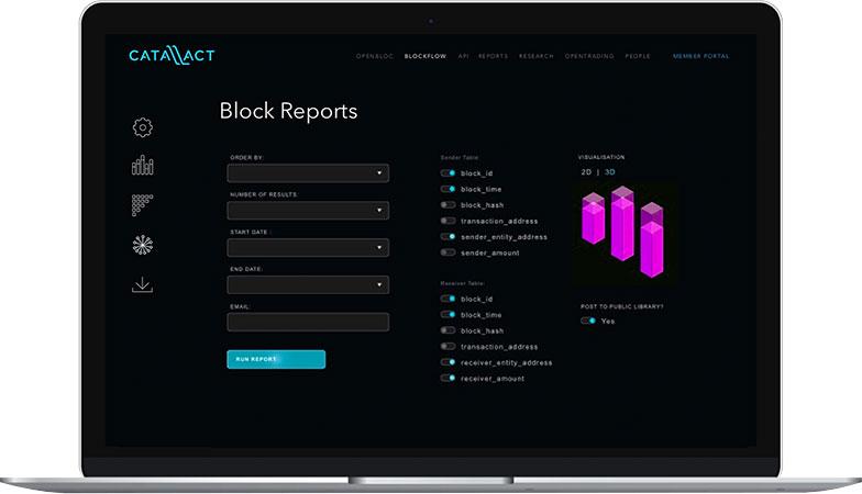 blockreports.jpg