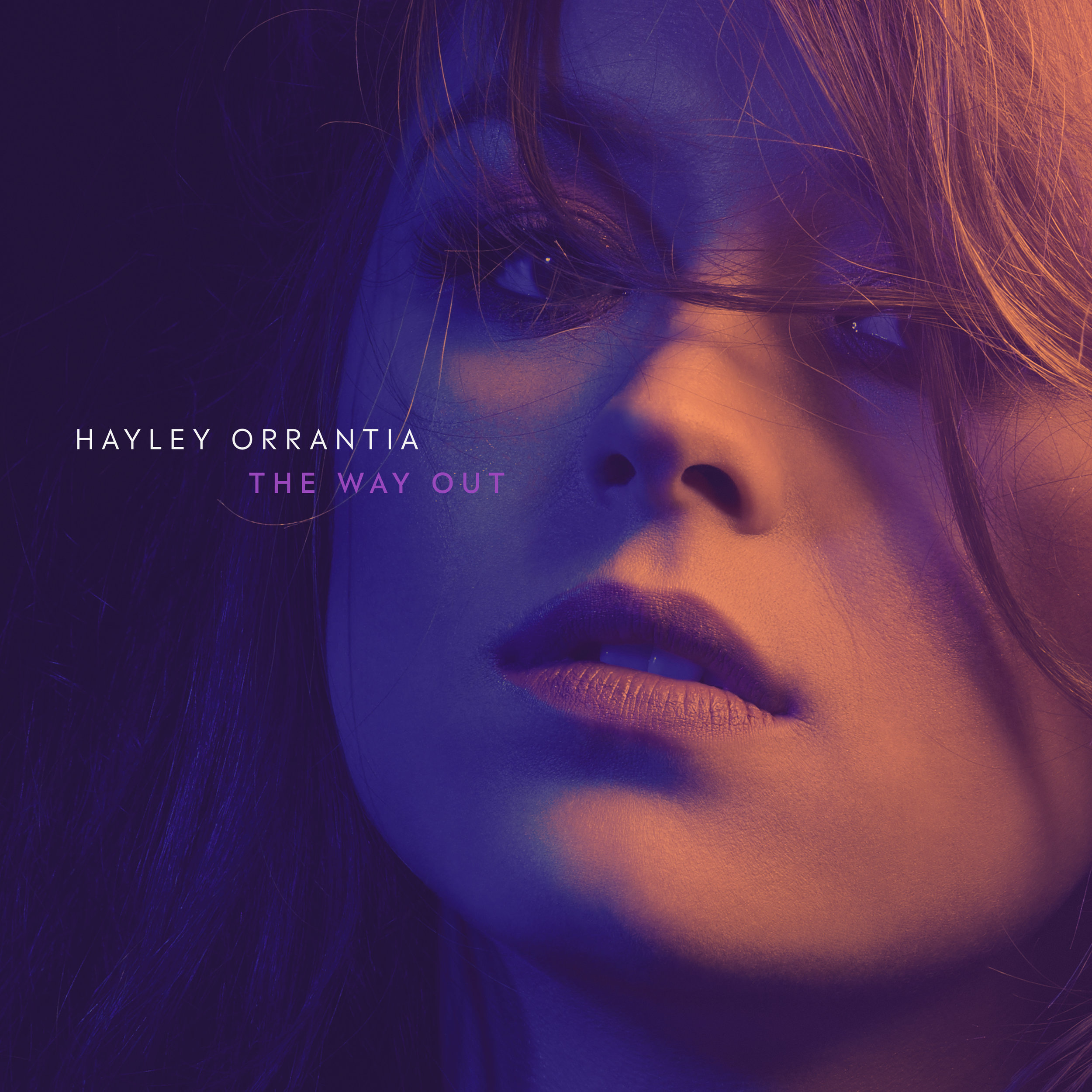 HayleyOrrantia_TWO_EP_COVER_creativelayers_FINAL.jpg