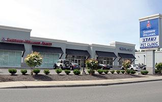 Center-Mullen-tacoma.jpg