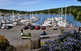 West-shore-gig-harbor.jpg