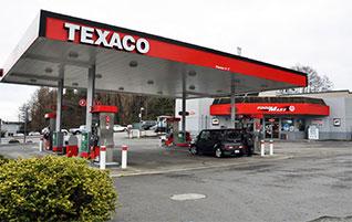 Texaco-Port-Angeles.jpg