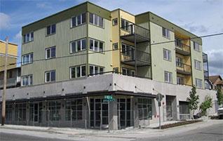 Greenwood-Building.jpg