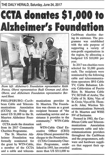ccta_charity_donation_article_daily_herald.jpg