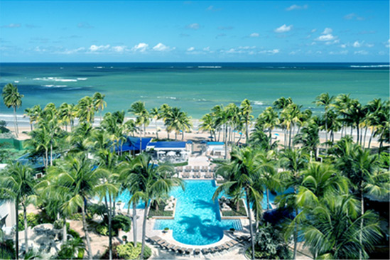 ritz_carlton_resort_san_juan_pool_and_beach.jpg