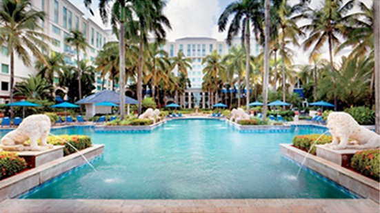 ritz_carlton_san_juan_pool.jpg