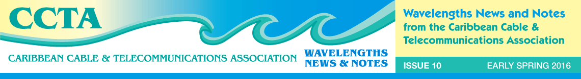 wavelengths-news-and-notes-from-ccta-early-spring-2016.png