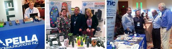 ccta-2016-annual-meeting-exhibitors.jpg