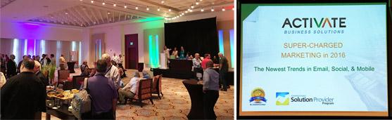 ccta-2016-annual-meeting-presentations.jpg