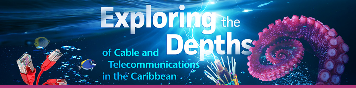 exploring-the-depths-of-cable-and-telecommunications-caribbean.jpg