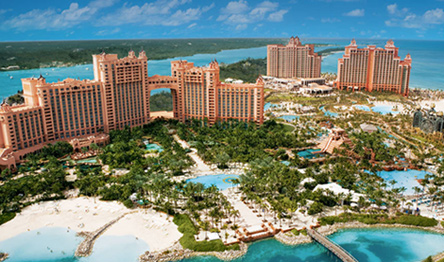 paradise-island-atlantis-bahamas.jpg