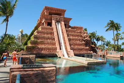 atlantis-resort-mayan-temple-paradise-island-bahamas.jpg