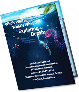 ccta-2016-meeting-whos-who-brochure.png