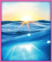 sunrise-wave.png