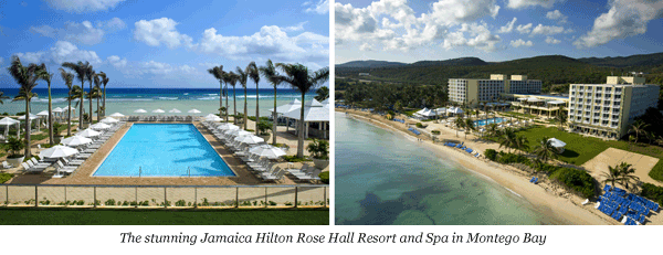 jamaica-hilton-rose-hall-resort-spa-montego-bay.png
