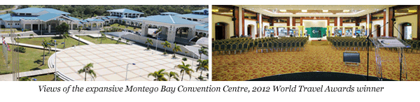 montego-bay-convention-centre-2.png