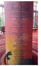 2014-meeting-sponsors-banner3.png