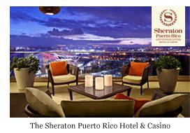sheraton-puerto-rico-272x190.png