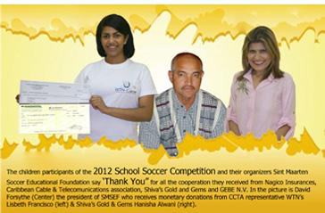 soccer-charity-presentation239.jpg