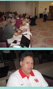 ccta-2012-training183.jpg